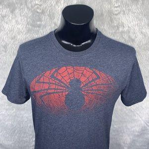 🆕 GAP Spider-Man Tee